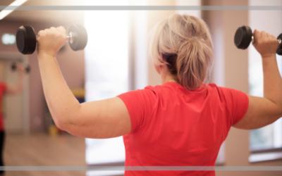 Geschützt: Kurz und knackig – dein Training für den Oberkörper