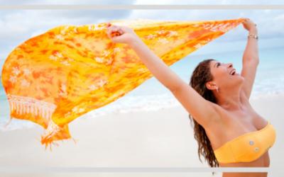 In 5 Schritten zur Wohlfühl-Figur – ohne Mangeldiät oder Fitnessstudio, Teil 1