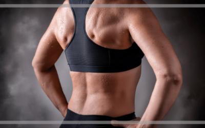 5 Übungen für deinen starken Rücken