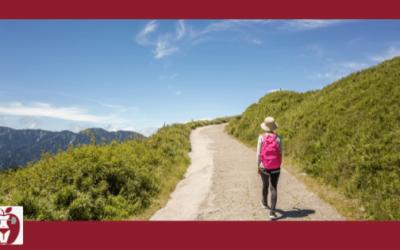 In 5 Schritten zur Traumfigur mit 50 – ohne Mangeldiät oder Fitnessstudio, Teil 2